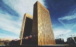 Avrupa Birliği Adalet Divanı