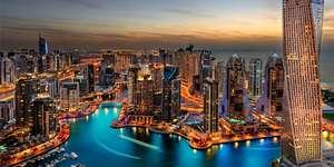 Birleşil Arap Emirlikleri