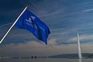 WIPO Bayrağı