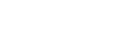 Turklegal Patent and Trademark Services
